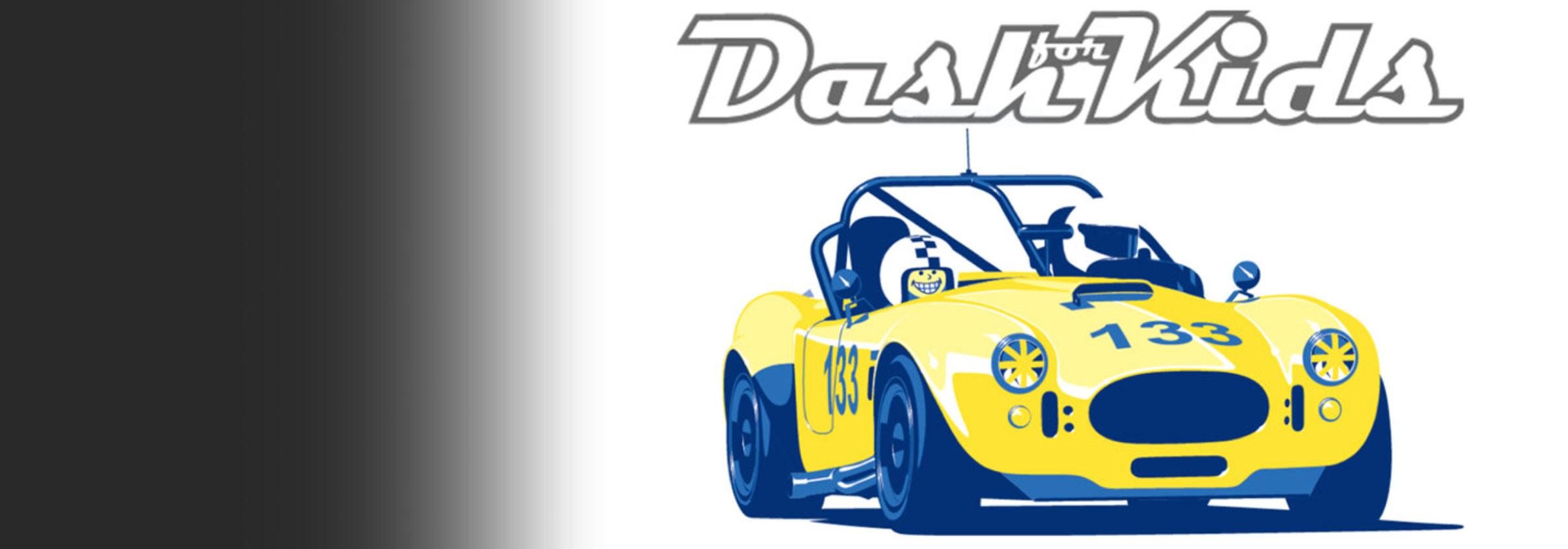 Cascade Sports Car Club